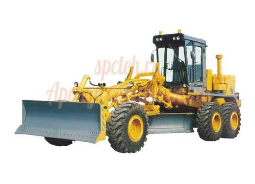 Автогрейдер Аренда грейдера ДЗ—143, ДЗ—298/зубр, CAT-140K, DM-14.0